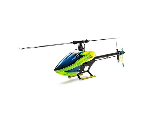 Blade Fusion 480 Smart Power Combo Helicopter Kit