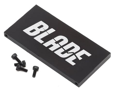 Blade Fusion 270 Battery Tray