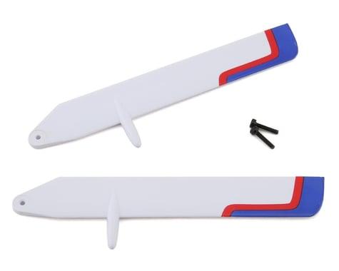 Blade mCP X BL2 Rotor Blade Set (2)