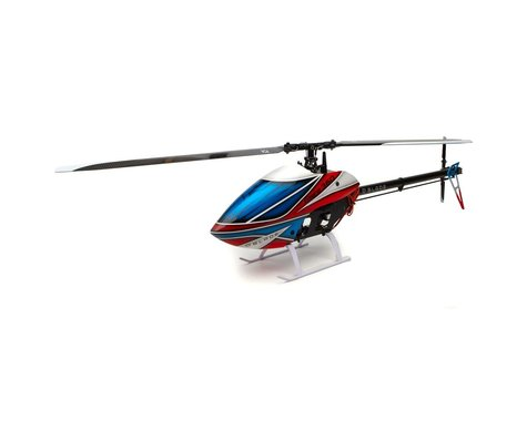 Blade Fusion 360 Smart BNF Basic Electric Flybarless Helicopter