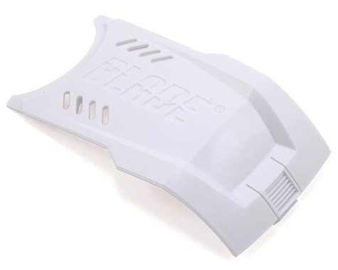 Blade Battery Cover (White)