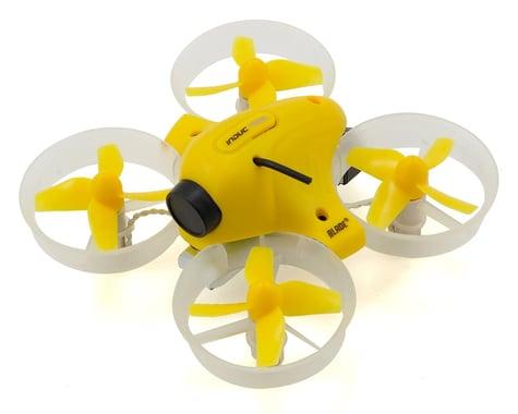 Blade Inductrix FPV RTF Ultra Micro Electric Quadcopter Drone w/Monitor