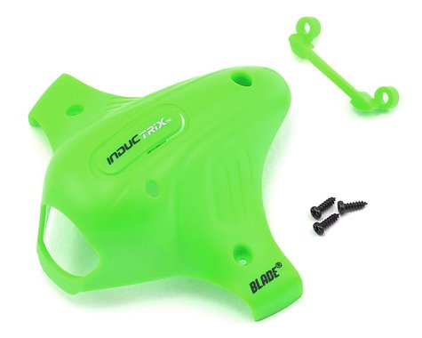 Blade Inductrix FPV Canopy (Green)