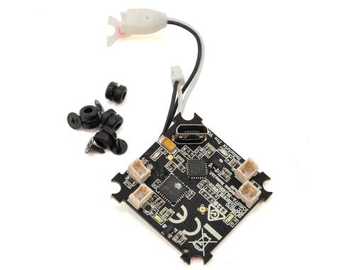 Blade Inductrix Pro FPV Betaflight Flight Control
