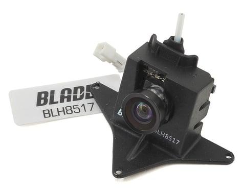 Blade Inductrix Pro FPV FX805 25mW Camera