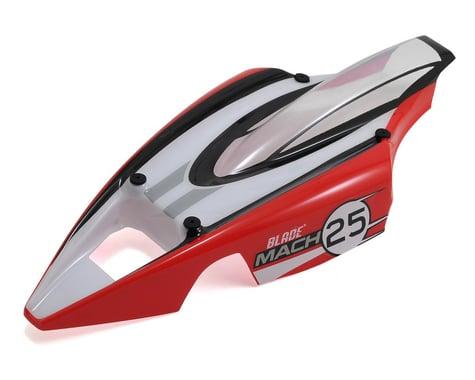 Blade Mach 25 Body Set