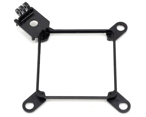 Blade Inductrix 200 PCB Mount