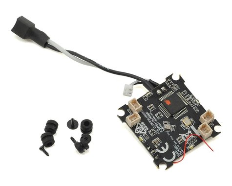 Blade Inductrix FPV+ Main Control Board