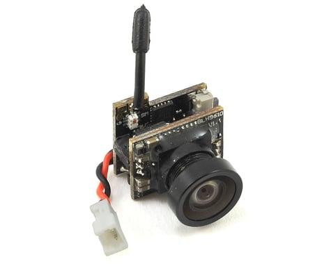Blade Inductrix FPV+ 25mW Camera