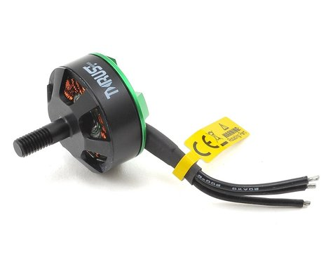 Blade Thrust 2205-2350kV Racing Motor