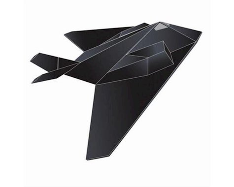 Brain Storm Products WNS WindForce 44  Stealth
