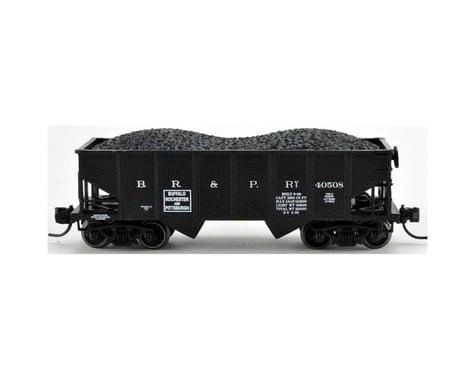 Bowser N Gla Hopper BR&P Late Scheme #40537