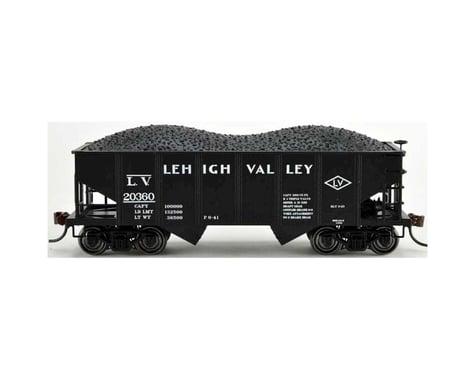 Bowser HO Gla Hopper LV Black White Diamond #20366