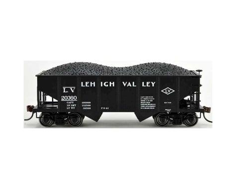 Bowser HO Gla Hopper, LV/Black/White Diamond #20402