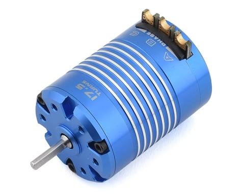 Team Brood Eradicator 2 Pole Sensored 540 Brushless Motor (2200Kv)
