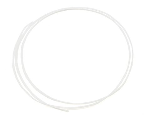 "Bob Smith Industries CA Glue Applicator PTFE Tubing (24"")"