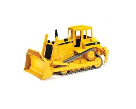 Bruder Toys 1/16 CAT Bulldozer