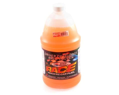 Byron Originals 30% RACE 3000 Gen2 Car Fuel (Four Gallons)