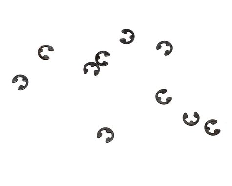"""CEN """"E"""" 2 Clip (10)"""
