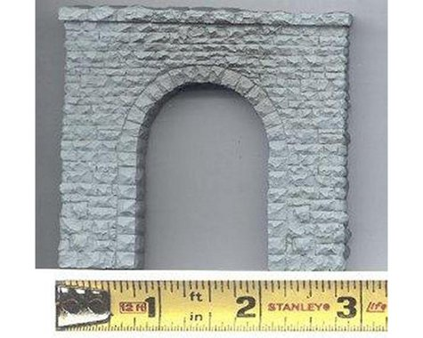 N Single Random Stone Tunnel Portal (2)