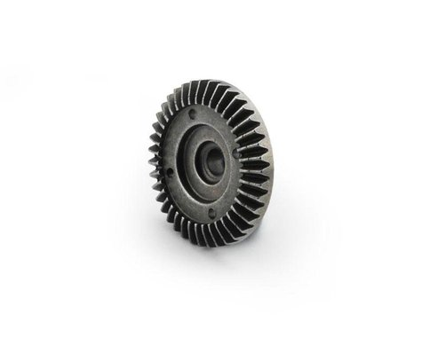 Carisma SCA-1E 39T Differential Crown Gear