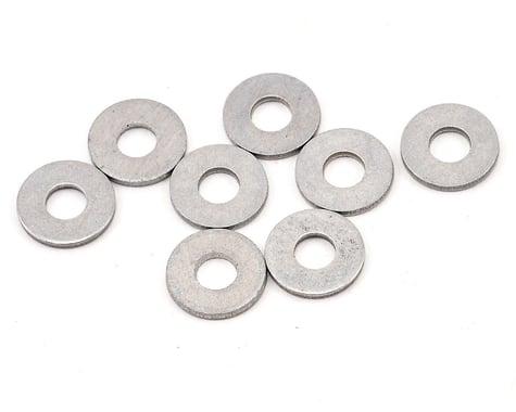 CRC #4 Aluminum Washer (8)