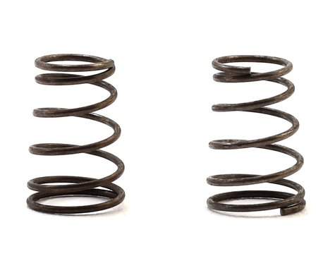 CRC Pro-Tapered Side Spring (.50mm)
