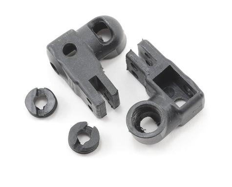 CRC Steering Block Set