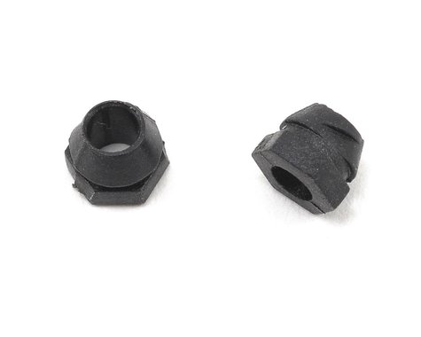 CRC Molded Spring Retainers (2)
