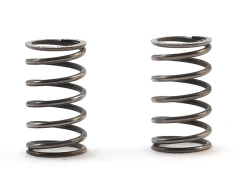 CRC 8x.45mm Front End Spring