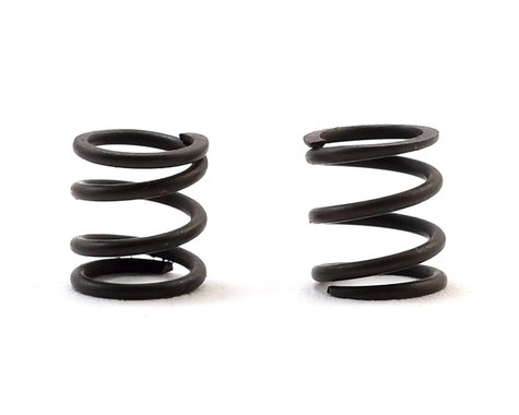 CRC Front End Spring (2) (0.60mm)