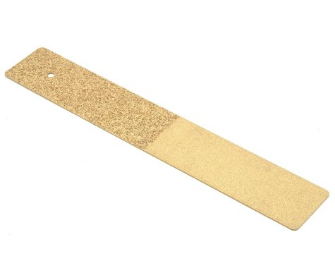 CRC Tire Sanding Paddle (60/120 Grit)
