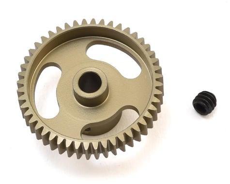"CRC ""Gold Standard"" 64P Aluminum Pinion Gear (48T)"