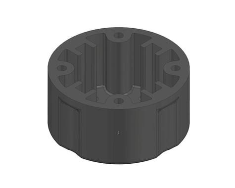 Corally Composite Center Differential Case COR00180-090
