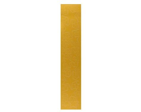 Graphics Stars Yellow (4)