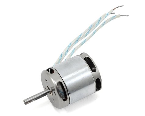 Compass Model SZ 2617 Brushless Motor (1320kV) (Warp 360)