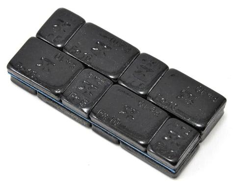 Core-RC X-Weight Set (16) (Black)