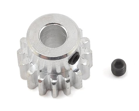 Castle Creations 32P Pinion Gear w/5mm Bore (16T)