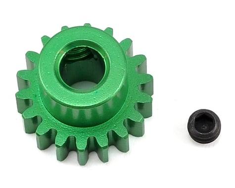 Castle Creations 32P Pinion Gear w/5mm Bore (18T)
