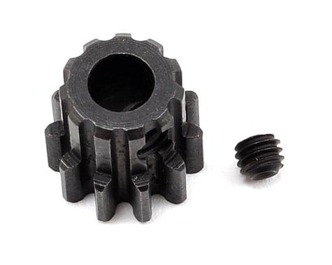 Castle Creations Mod 1 Pinion Gear w/5mm Bore (11T)