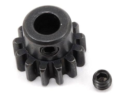 Castle Creations Mod 1 Pinion Gear w/5mm Bore (13T)