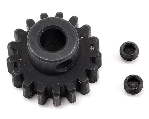 Castle Creations Mod 1 Pinion Gear w/5mm Bore (17T)