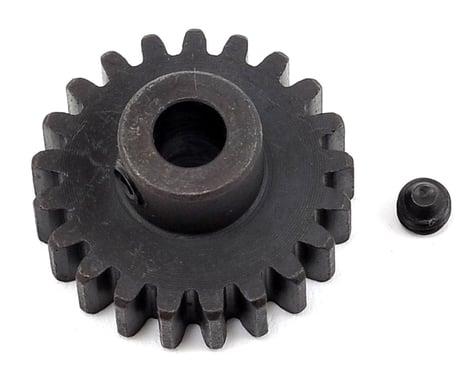 Castle Creations Mod 1 Pinion Gear w/5mm Bore (21T)