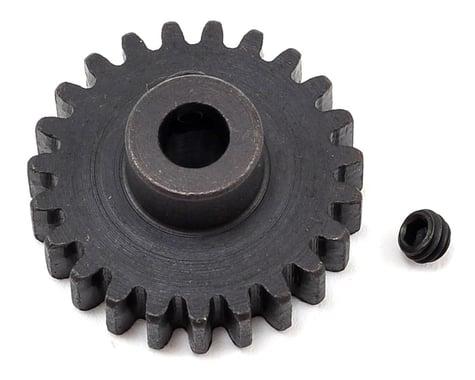 Castle Creations Mod 1 Pinion Gear w/5mm Bore (23T)