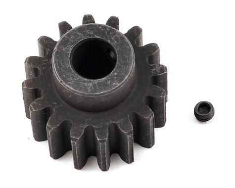Castle Creations Mod 1.5 Pinion Gear w/8mm Bore (16T)