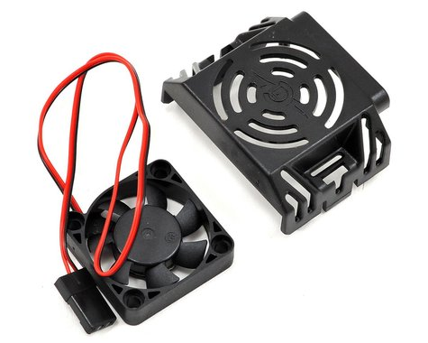 """Castle Creations Mamba Monster 2 Replacement """"CC Blower"""" Fan"""