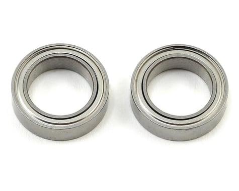 Custom Works 10x15mm Bearings