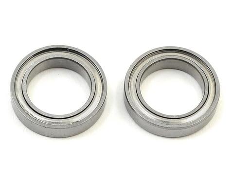Custom Works Direct Drive Main Bearings (2)