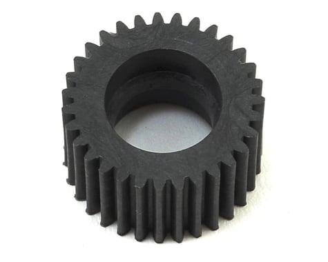 Custom Works Idler Gear