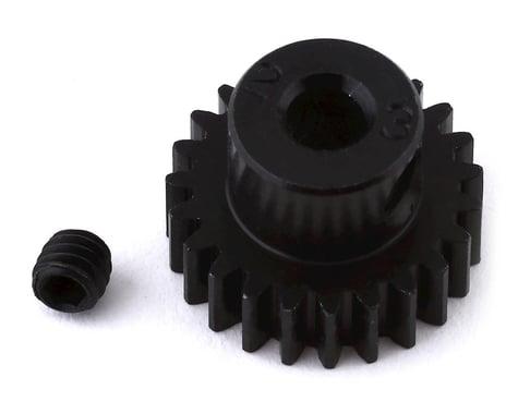 Custom Works Truespeed 48P Pinion Gear (23T)